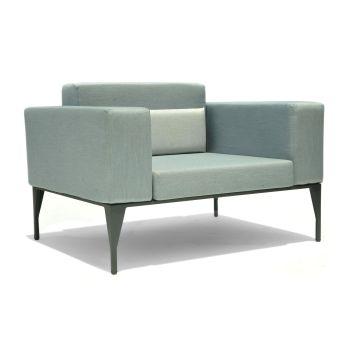 Brenham Armchair Garden Furniture