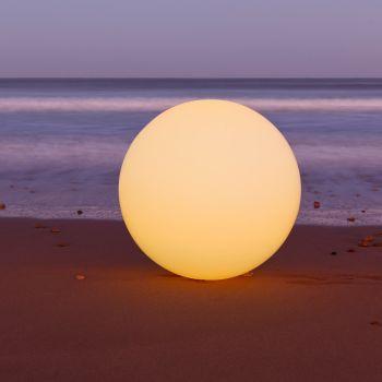 LED Sphere 50cm Outdoor & Indoor Lighting