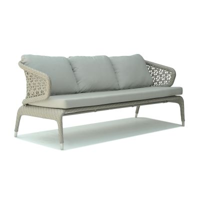 Journey Rattan Sofa Garden Furniture