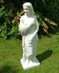 Alanis Statue - Large Garden Ornament Art Sculpture