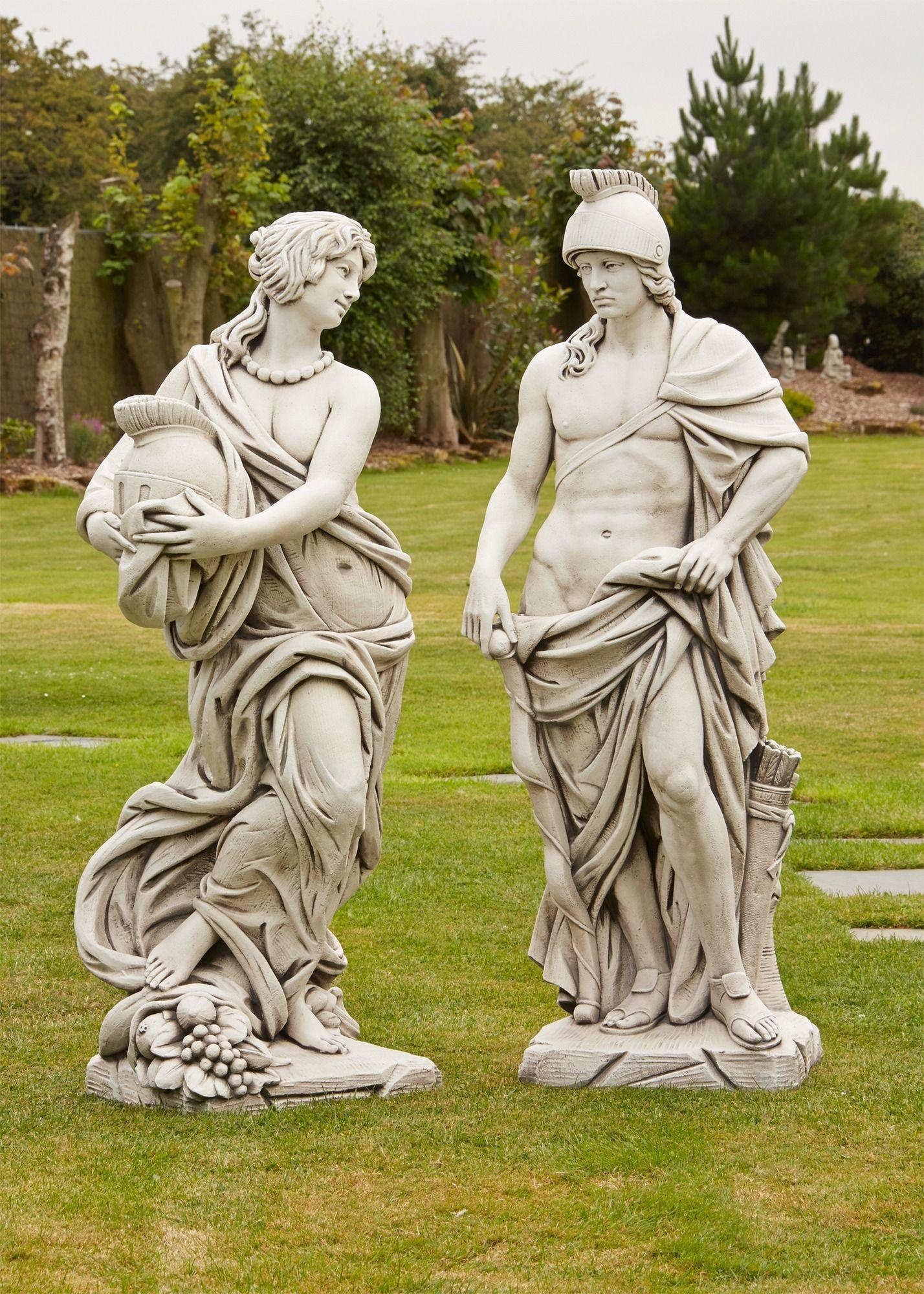 Gallo-Roman culture - Wikiwand