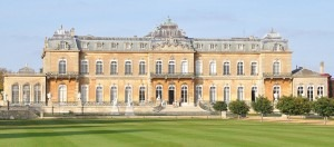 Wrest Park to Host New Garden Statues Exhibition